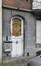 Emile Wautersstraat 28, deur, ARCHistory / APEB, 2018