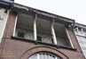 Emile Wautersstraat 28, loggia, ARCHistory / APEB, 2018