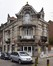 Wauters 30 (rue Emile)