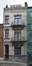 Wauters 31 (rue Emile)