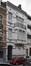 Wauters 34 (rue Emile)