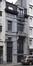Wauters 38 (rue Emile)