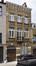 Wauters 118 (rue Emile)