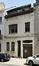 Wauters 119 (rue Emile)