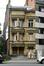 Masoin 97 (avenue Ernest)