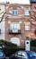 Salu 104 (rue Ernest)