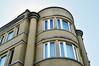 Rue Ernest Salu 114, étages© ARCHistory / APEB, 2018