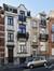 Vander Aa 16, 18 (rue Ernest)
