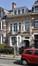 Sterckx 13 (rue Félix)