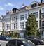 (Félix)<br>Sterckxstraat 31, 33, 35, 37 (Félix)<br>Stevens-Delannoystraat 72, 74, 76, 78