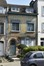Rue Félix Sterckx 45, ARCHistory / APEB, 2018