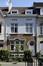 Rue Félix Sterckx 51, ARCHistory / APEB, 2018