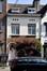 Rue Félix Sterckx 69, ARCHistory / APEB, 2018