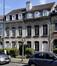Rue Félix Sterckx 49 et 47, ARCHistory / APEB, 2018