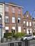 Félix Sterckxstraat 40 tot 44, Stella Marisinstituut, eerste klaslokalen en voormalige woning van de zusters, ARCHistory / APEB, 2018