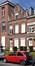 Félix Sterckxstraat 40 tot 44, Stella Marisinstituut, voormalige woning van de zusters, ARCHistory / APEB, 2018