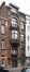 Fineau 32 (rue)