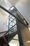 Rue Fransman 89, cage d'escalier© ARCHistory / APEB, 2018