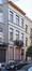 Fransman 110 (rue)