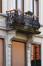 Rue Fransman 110, balcon© ARCHistory / APEB, 2018