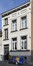 Fransman 115 (rue)