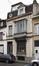 Gaz 50 (rue du)