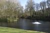 Parc d'Osseghem