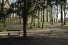 Parc d'Osseghem, ARCHistory / APEB, 2018