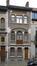 Heysel 42 (rue du)