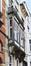 Avenue Houba de Strooper 20, logette, ARCHistory / APEB, 2018