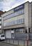 Avenue Houba de Strooper 292, façade côté avenue© ARCHistory / APEB, 2018