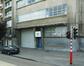 Avenue Houba de Strooper 292, façade côté avenue© ARCHistory / APEB, 2004