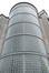 Avenue Houba de Strooper 292, cage d'escalier d'angle, 2015