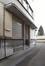 Avenue Houba de Strooper 292, entrée côté avenue Stiénon© ARCHistory / APEB, 2018