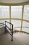 Avenue Houba de Strooper 292, cage d'escalier d'angle© ARCHistory / APEB, 2018