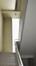 Avenue Houba de Strooper 292, cage d'escalier secondaire côté avenue Houba de Strooper© ARCHistory / APEB, 2018