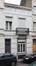 Bollen 46 (rue Jan)