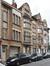 Bollen 60, 62, 64, 66 (rue Jan)
