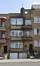 de Bologne 1 (avenue Jean)