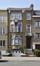 de Bologne 14 (avenue Jean)
