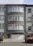 de Bologne 43 (avenue Jean)
