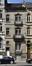 Sobieski 18 (avenue Jean)