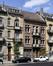 Sobieski 20, 22 (avenue Jean)