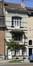Sobieski 36 (avenue Jean)