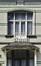 Avenue Jean Sobieski 36, second étage© ARCHistory / APEB, 2018