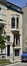 Sobieski 38 (avenue Jean)