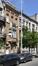Avenue Jean Sobieski 52, ARCHistory / APEB, 2018
