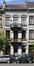 Sobieski 54 (avenue Jean)
