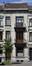Sobieski 56 (avenue Jean)