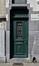 Avenue Jean Sobieski 68, porte, ARCHistory / APEB, 2018